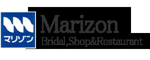 Marizon