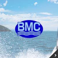 ボート免許センターロゴ
